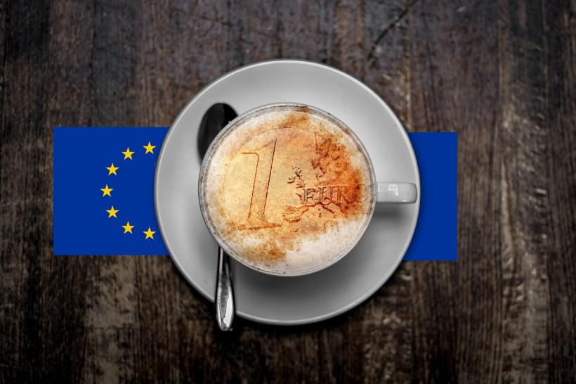 dotacja, PARP, unia, dofinansowanie, COVID
