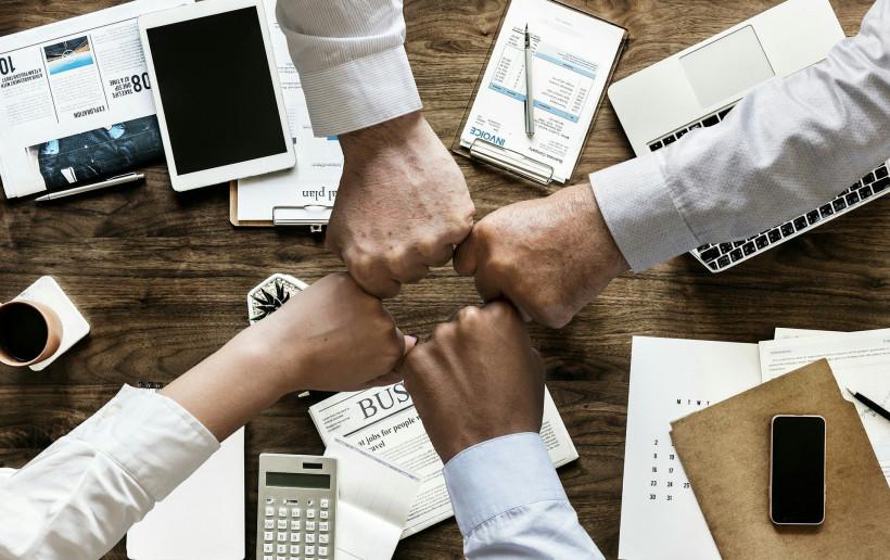stategia marketingowa, adwokat, biznesplan, biznes, online